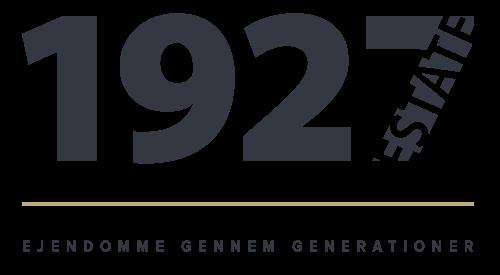 1927 ESTATE